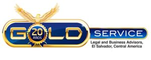 El Salvador Law Firm, Central America law firm and business advisors