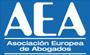 aea2012